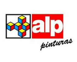 pintores madrid alp