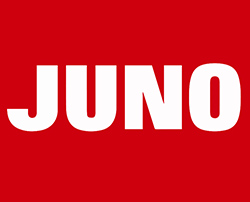 pintores madrid juno